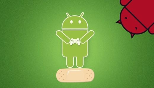 Nokia: «количество зараженных смартфонов выросло на 400%»