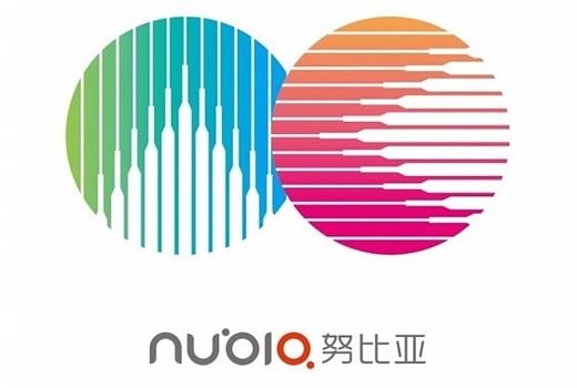 6 апреля ZTE представит новый смартфон Nubia