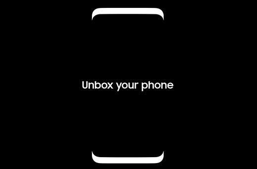 Samsung анонсирует Galaxy S8 и другие новинки