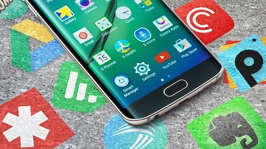 Аналитики: «Android-приложения в этом году заработают больше, чем iOS-приложения»