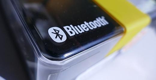Samsung Galaxy S8 — первый смартфон с поддержкой Bluetooth 5