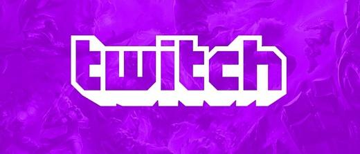 Twitch повысил лимит качества трансляций до 1080p и 60 к/с