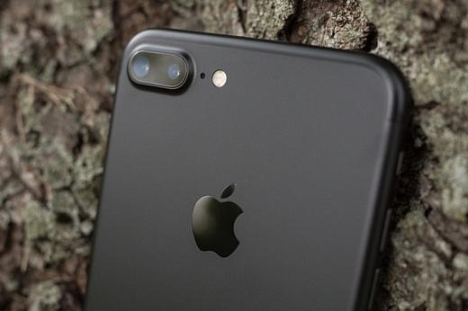 Apple перестанет закупать видеочипы у Imagination Technologies