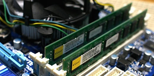 DDR5 будет вдвое быстрее DDR4, но появится в продаже в 2020