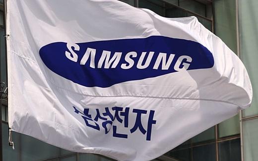 Samsung заплатит за использование патентов Huawei $11 млн
