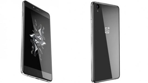 OnePlus 5 оснастят 8 ГБ RAM