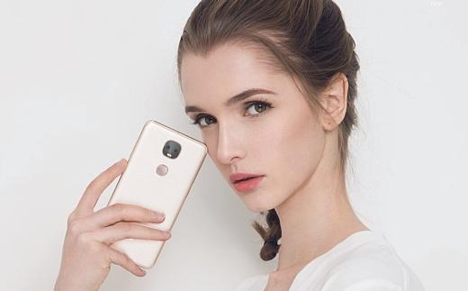 LeEco представила недорогой смартфон Le Pro 3 AI Edition
