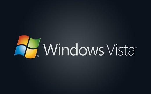 Microsoft прекратила поддержку Windows Vista