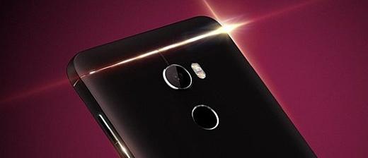 Утечка: постер HTC One X10