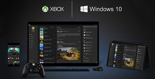 Microsoft будет возвращать деньги за игры для Xbox и Windows 10