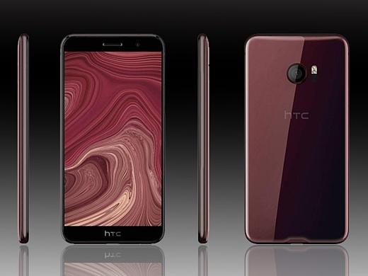 Слух: у HTC U Ocean не будет 3.5 мм аудиовыхода