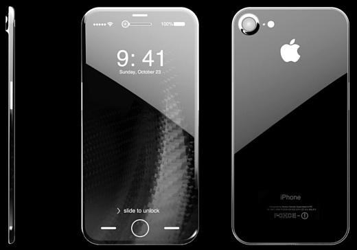 Аналитики: «Apple собирается продать до 230 млн новых iPhone»