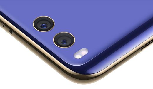 Неофициально: Xiaomi готовится представить фаблет-версию Mi 6