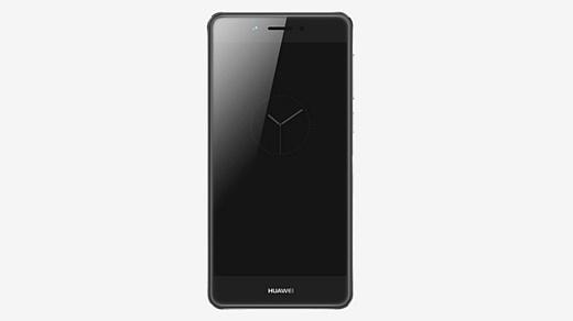 Huawei представила недорогой смартфон Nova Smart