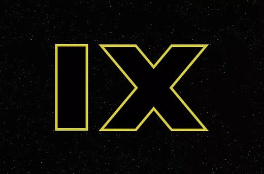 Девятый эпизод «Звездных войн» появится на экранах в конце мая 2019