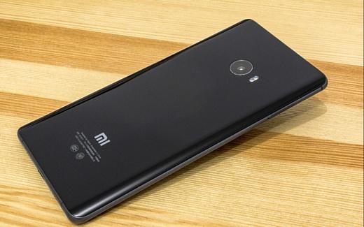 Xiaomi может начать работу в США в 2019 году