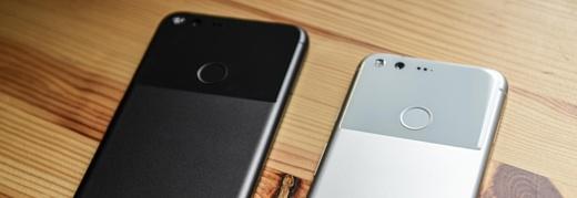 Все три новых Google Pixel получат Snapdragon 835