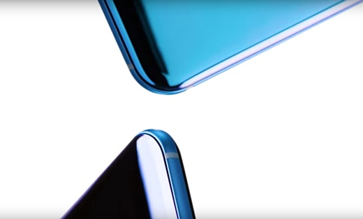 HTC выпустила очередной тизер флагмана U