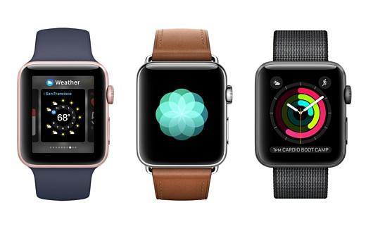 Разработчики покидают Apple Watch
