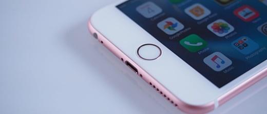 iPhone потребовали запретить импортировать в США