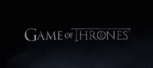 HBO работает над 4 спин-оффами «Игры престолов»