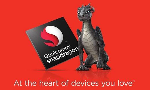 Вместе со Snapdragon 660 Qualcomm анонсирует два чипсета 63x