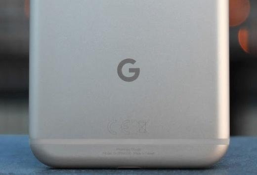 Прототип Google Taimen прошел тестирование Geekbench
