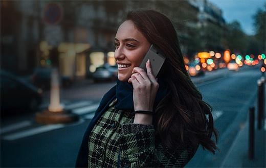 Samsung официально представила дешевый Galaxy J3 (2017)