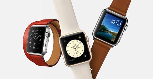 Новые Apple Watch могут получить возможность слежения за уровнем сахара в крови