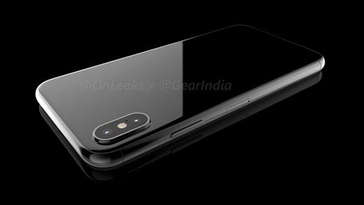 Слух: iPhone 9 выпустят в версиях с 5.28- и 6.46-дюймовыми экранами