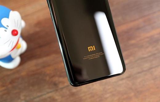 Xiaomi готовит недорогой смартфон Mi 6c