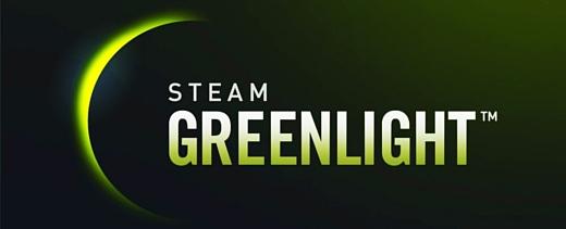 Valve закрыла Steam Greenlight и запустит Steam Direct 13 июня