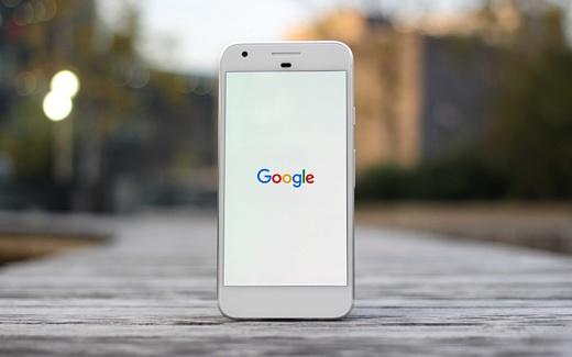 Google переманила главного архитектора чипов Apple