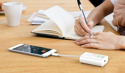 Pioneer выпустила портативную колонку для iPhone и iPad