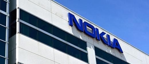 Nokia и Xiaomi подписали соглашение о сотрудничестве
