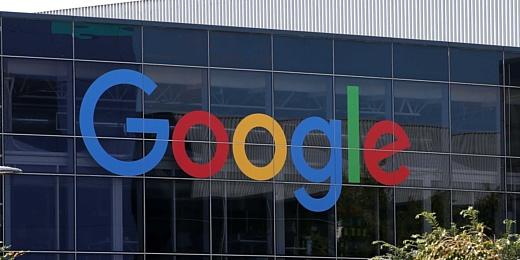 Google могут выписать еще один крупный штраф