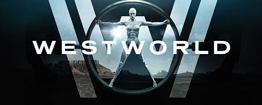 Съемки 2 сезона «Мира Дикого запада» начнутся в ближайшее время