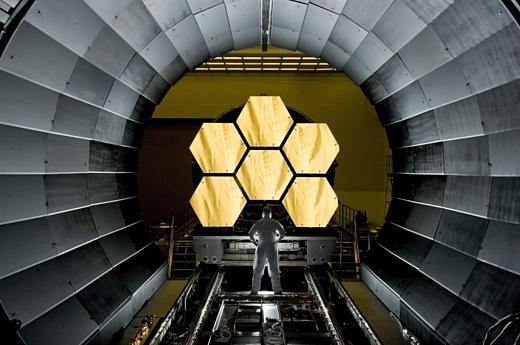 Ученые впервые «телепортировали» частицу на орбиту Земли