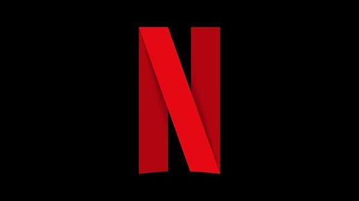 Количество подписчиков Netflix превысило 104 млн