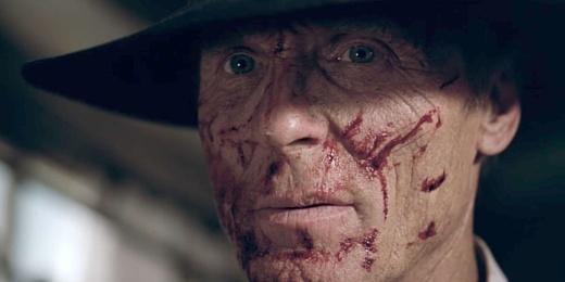 HBO показала трейлер 2 сезона «Мира Дикого запада»