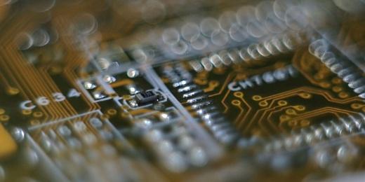 Samsung обогнала Intel и стала главным производителем чипов в мире
