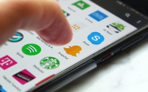 Слух: Google хотела купить Snapchat за $30 млрд