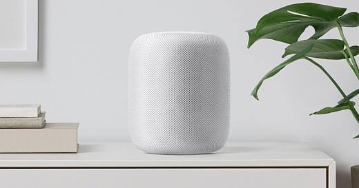 У Apple могут возникнуть проблемы с поставками HomePod