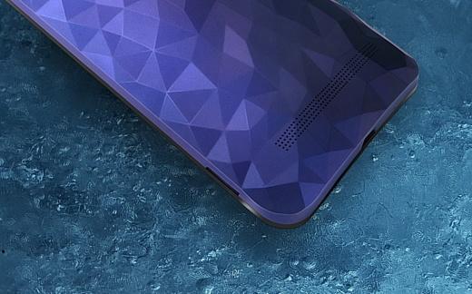 Asus ZenFone 4 Pro появился в базе GFXBench
