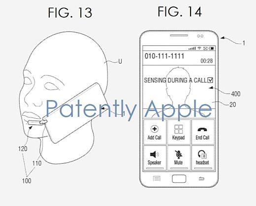 Слух: стилус Galaxy Note 9 получит встроенный анализатор дыхания