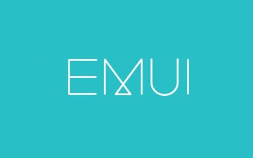 Слух: Huawei EMUI 6.0 будет базироваться на Android Oreo