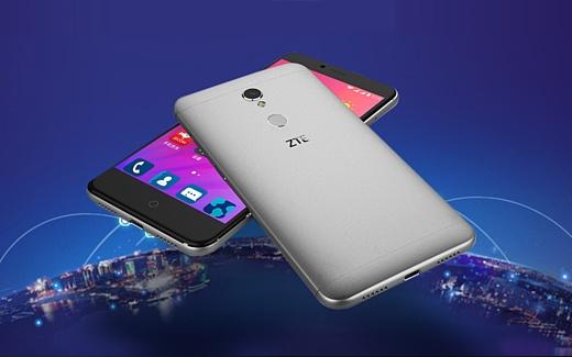 Обновление Android Oreo получат все смартфоны Nokia