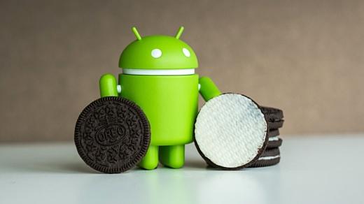 Из-за ошибки в Android Oreo смартфоны расходуют лишний трафик