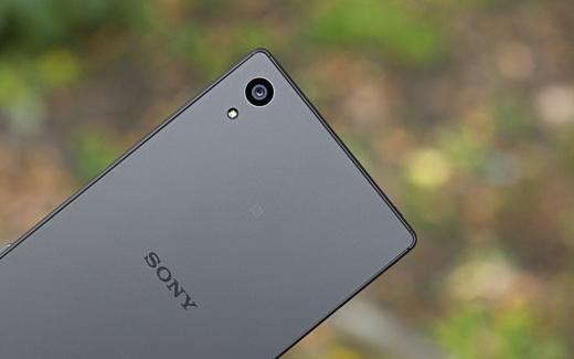 В базе GXFBench появился новый смартфон Sony