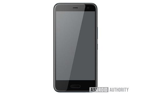HTC U11 Life «Ocean Life» войдет в программу Android One